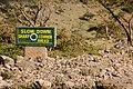 Ngorongoro, Tanzania - panoramio (4).jpg