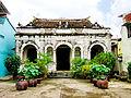 Nhà cổ Huỳnh Thủy Lê.jpg