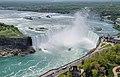 Niagara Falls - ON - Niagarafälle4.jpg