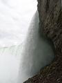 Niagara Falls 7 db.jpg
