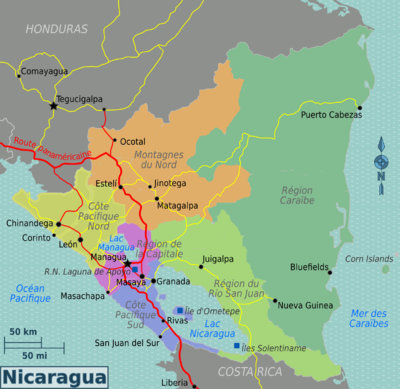 region map usa with Nicaragua on Belo Horizonte Carte moreover Montreux switzerland 68776 likewise Regional map in addition Emiliana Torrini Tookah moreover Us Census 2000.