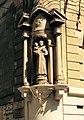 Niche of St Anthony VLT 02.jpg