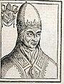 Nicolaus II. face.jpg