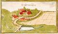 Niederwälden, Wangen, Andreas Kieser.png