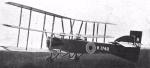 Nieuport & General London 34 rear 021220 p1231.png