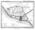 NieuwHellevoet 1866.png