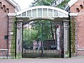 Nieuwe Uilenburgerstraat 173 fence.jpg