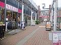 Nieuwstraat Spijkenisse DSCF3638.jpg