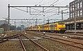 Nijmegen 452-456-478-463 en 454 (25378690150).jpg