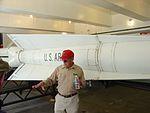 Nike Missile Site SF-88 (3604233629).jpg