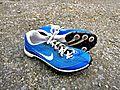 Nike track spikes.jpg
