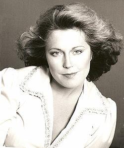 Nikki Hornsby in 80's.jpg