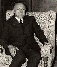 Nikola Ljubičić.JPG