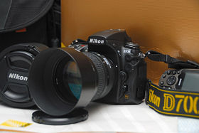Nikon D700 with AF 85mm F1.4.jpg