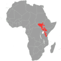 Nilotic languages.png