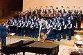 Nimax, Choeur de chambre, Pueri Cantores, Concert en mémoire des victimes de la Shoah-101.jpg