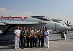 Nimitz Squadrons join Dubai Air Show DVIDS225097.jpg