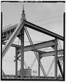 Nineteenth Street Bridge HAER COLO,16-DENV,58--7.tif