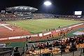 Ninjinia-stadium4.jpg