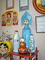 Nischni Nowgorod PD 2010 074.JPG