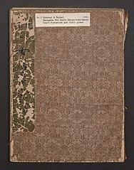 Brocade Prints of the Thirty-six Poetesses