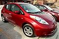 Nissan Leaf Brickworks CAN.jpg