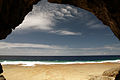 Niue taitu liku sea cave.jpg