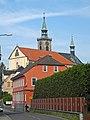 Nixdorf-Hauptstr-11.jpg