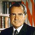 Nixon crop.jpg