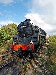 No.73129 Class 5 Steam Loco (6159492629).jpg