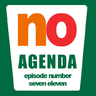 No Agenda cover 711.png