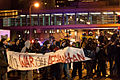 No War on Afghanistan - Protest in Downtown Minneapolis 2009-12-02 (4154584136).jpg