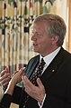 Nobel Prize 2011-Nobel interviews KVA-DSC 8033.jpg