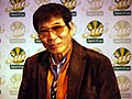 Nobuhiro Okaseko (Japan Expo Sud 4).jpg
