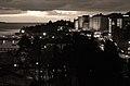 Nocni pogled na Portoroz - panoramio.jpg