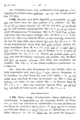 Noeldeke Syrische Grammatik 1 Aufl 167.png
