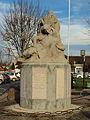 Nogent-sur-Seine-FR-10-monument aux morts-2.jpg