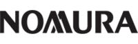 Nomura Holdings logo.png