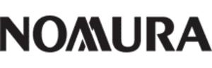 Nomura Holdings - Nomura
