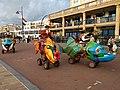 Noordwijk Cirque des Dunes 01.jpg