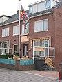 Noordwijk Pension de Zonnester v1.jpg