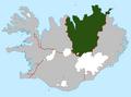 Norðurland eystra map.png