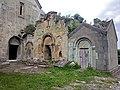Nor Varagavank Monastery Նոր Վարագավանք (120).jpg
