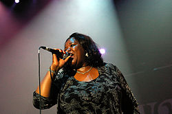 Nora Jane Bruso Rawa Blues 2010 015.jpg