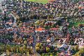 Nordkirchen, Ortsansicht -- 2014 -- 3818.jpg