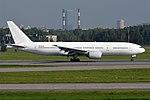 Nordwind Airlines, VQ-BJA, Boeing 777-212 ER (43489491464) (2).jpg