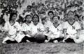 Normal School women's team 1911.png