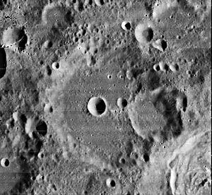 Zagut (crater) - Image: Normal Zagut L Oiv 088 h 3
