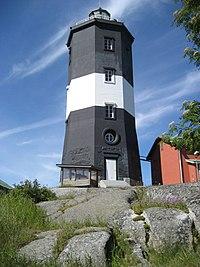 Norrskär lighthouse.jpg