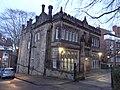 North Hill House, Leeds.jpg